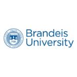 brandeis feature