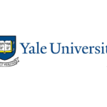 yale featuree