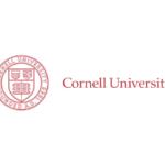 cornell feature