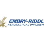 embry riddle feature