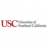 usc_updated_feature