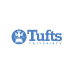 tufts feature