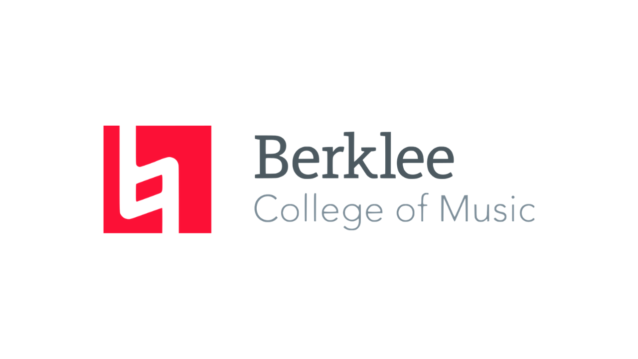 Berklee College of Music's Covid-19 Policy   Find out more with Vioo
