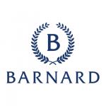 barnard feature