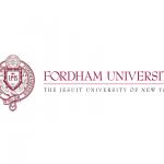 fordham feature