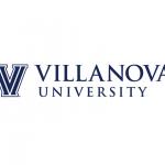 villanova feature