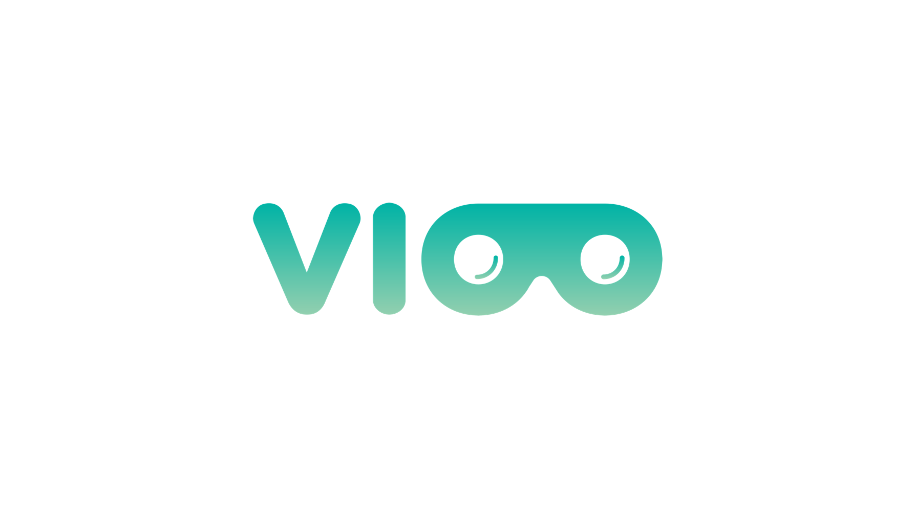 vioo_feature1