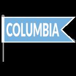 Columbia_