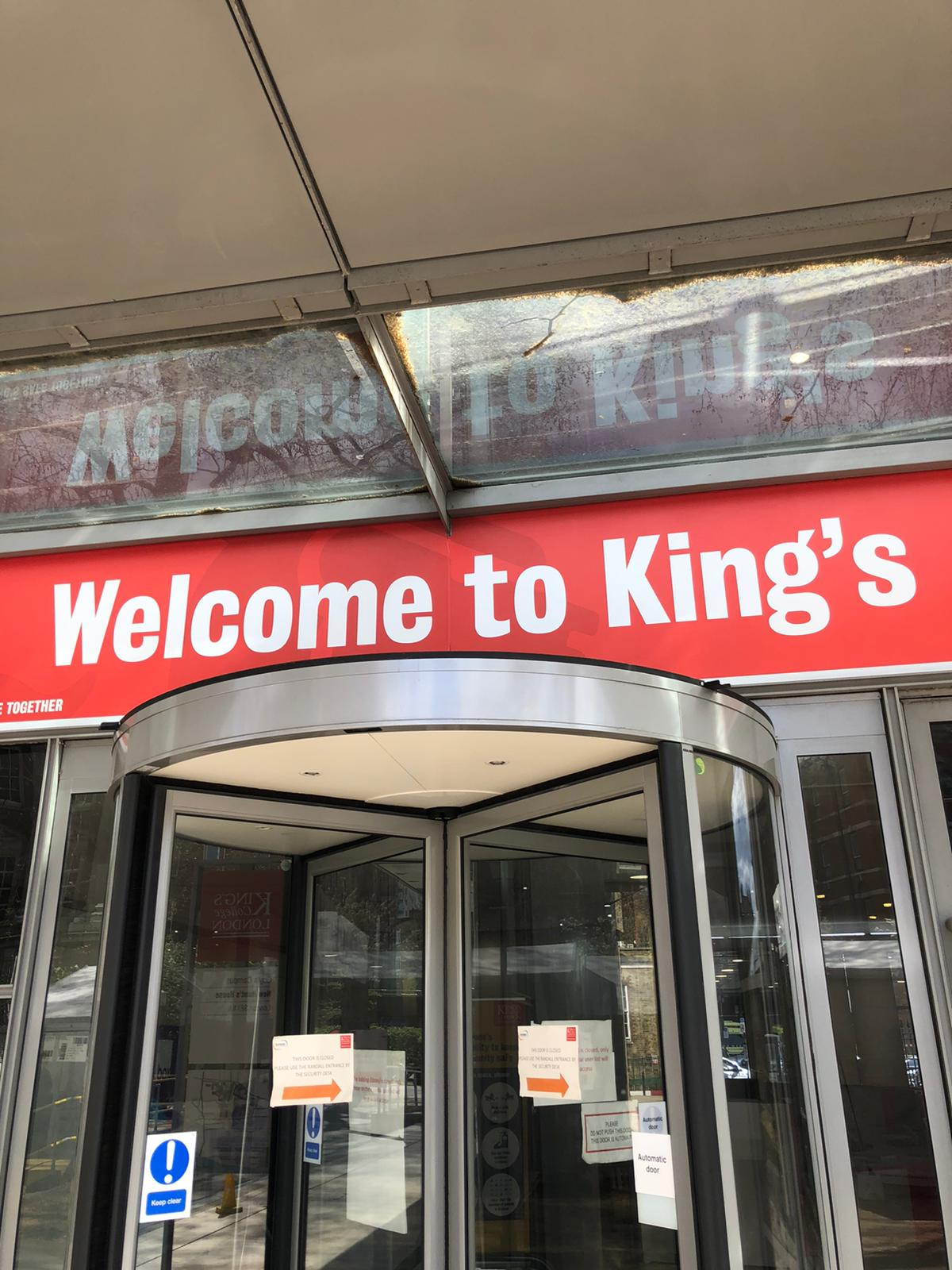 Mental-health-support-at-Kings-College-London_feature