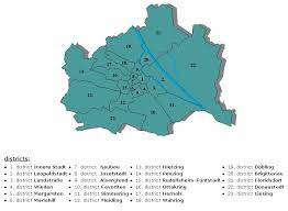 Districts-and-apartment-rentals-in-Vienna_feature