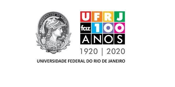 Organizacoes-Estudantis-na-UFRJ_feature
