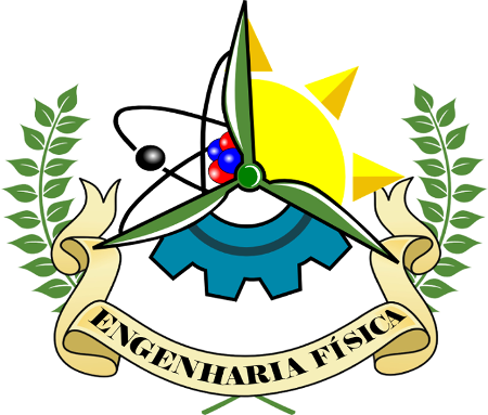 Conhecendo-a-Engenharia-Fisica_feature