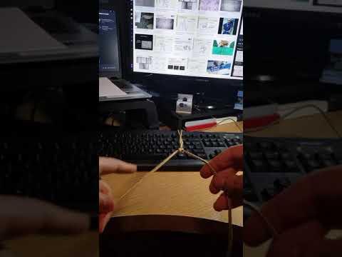 Videos-dos-nos-cirurgicos_feature_image