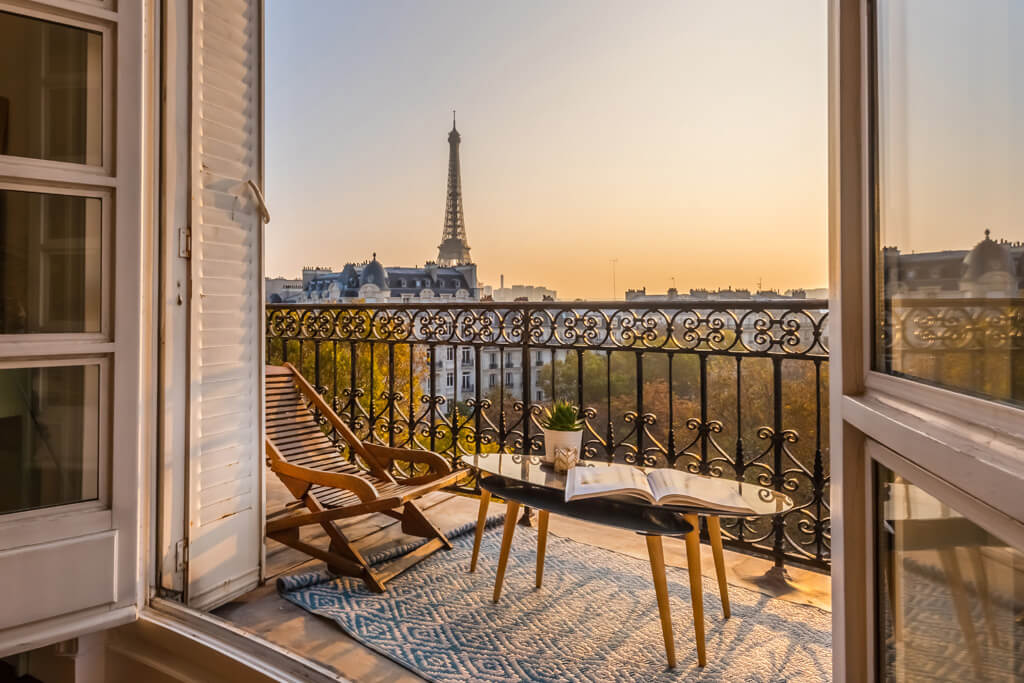 Housing-in-Paris_feature