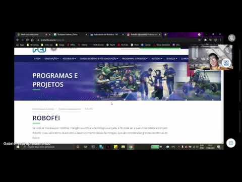 Um-pouco-sobre-RoboFEI-PT1_feature_image