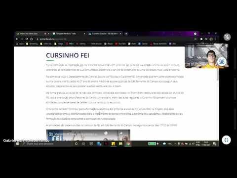 Um-pouco-sobre-Cursinho-FEI_feature_image