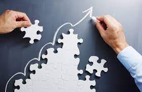 Os-beneficios-de-participar-de-uma-empresa-junior_feature