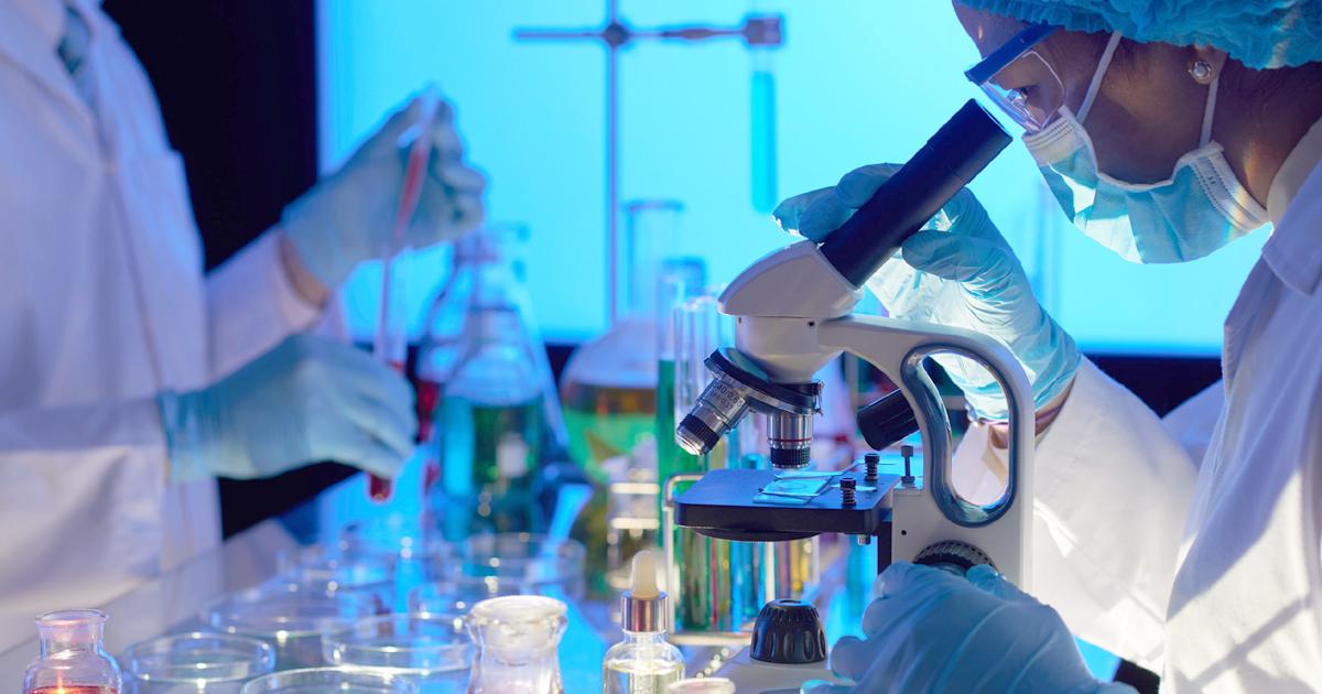 Iniciacao-Cientifica-IC-na-Medicina-USP-ALUNOS-DE-OUTRAS-FACULDADES-PODEM-FAZER-TAMBEM_feature