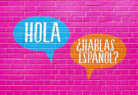 Do-I-have-to-learn-Spanish_feature