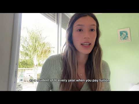 Scholarships-at-IE-Part-1_feature_image
